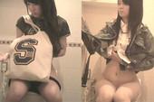 7takj02r432j - V1 - 92 videos teen girls in toilet