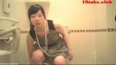 ayd6mbxlcdbj - V1 - 92 videos teen girls in toilet