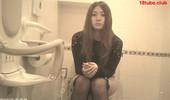 cfiu2dtwodc6 - V1 - 92 videos teen girls in toilet