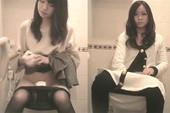 etsmg9apre51 - V1 - 92 videos teen girls in toilet