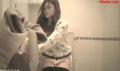 fet6r45v2e2q - V1 - 92 videos teen girls in toilet