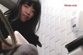 gn9tgm7whjh9 - V1 - 92 videos teen girls in toilet