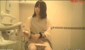 h4rv1jwe4qcb - V1 - 92 videos teen girls in toilet