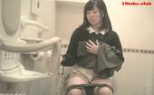 h9eo11d97c2l - V1 - 92 videos teen girls in toilet