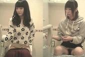 hxj4v1yha6jr - V1 - 92 videos teen girls in toilet