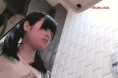 i9blc9m6s7sr - V1 - 92 videos teen girls in toilet