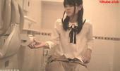 l9uizrhf6dih - V1 - 92 videos teen girls in toilet