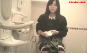 lg264tcsfkry - V1 - 92 videos teen girls in toilet