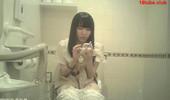 llwlznhwwoe6 - V1 - 92 videos teen girls in toilet