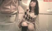 n4xu6jq8qabb - V1 - 92 videos teen girls in toilet