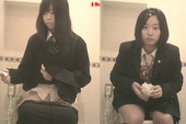 ndq1e9gkside - V1 - 92 videos teen girls in toilet
