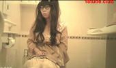 oya61q7s246q - V1 - 92 videos teen girls in toilet
