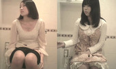 qsr7jcj7iih1 - V1 - 92 videos teen girls in toilet