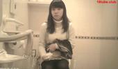 rhkm5cz8mtvw - V1 - 92 videos teen girls in toilet
