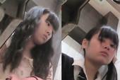 s5q40ln3k844 - V1 - 92 videos teen girls in toilet