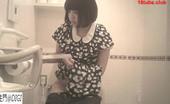 sc30rq8spe3e - V1 - 92 videos teen girls in toilet