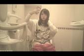 sz3z3pi0dser - V1 - 92 videos teen girls in toilet