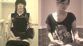 urzb8b0mee97 - V1 - 92 videos teen girls in toilet