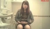 ynhknax5jy1e - V1 - 92 videos teen girls in toilet