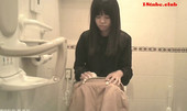 zgct72ujyg1s - V1 - 92 videos teen girls in toilet