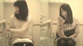 zyabm8d8bgsp - V1 - 92 videos teen girls in toilet