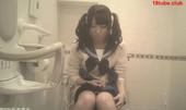 zyynfiu1a4gy - V1 - 92 videos teen girls in toilet