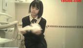 r10l8q6cpu5w - V1 - 92 videos teen girls in toilet
