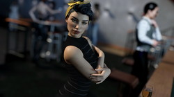 Become A Rock Star - Version 0.70 - Update