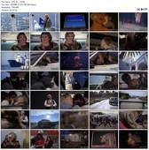 ChromiumBlue.com: Gypsy Love (2003)