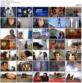 ChromiumBlue.com: Cover Me Girls (2003)
