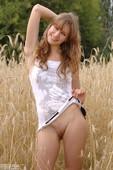 Lusya - Hidden (56)