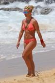Britney Spears hot bikini photos y6rreh4fvo.jpg