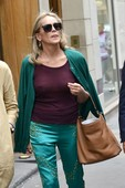 Sharon Stone seethrough pics 66rreiv2wk.jpg