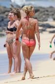 Britney Spears hot bikini photos p6rreh5msb.jpg