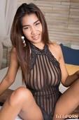 Titti Porn - Glorious Moundsl6toiacf04.jpg