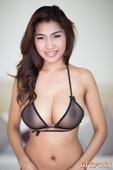 Titti-Porn-Happy-Hooters-o6u5902a26.jpg