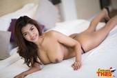Titti-Porn-Creampie-Thais-u6rrhp4i6q.jpg