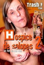 signvc6j9swy - Hospice de Salopes #2