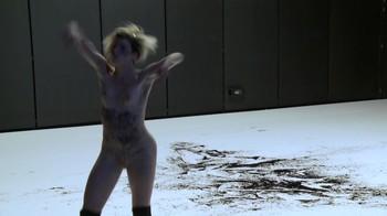 Celebrity Content - Naked On Stage - Page 10 W05uqn4hyvjv