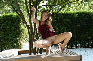 Galina A. In Walk In The Park - October 02, 2018t6rnl4fyaq.jpg