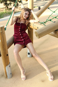 Galina A. In Walk In The Park - October 02, 2018y6rnl1ibxs.jpg