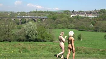 Naked Glamour Model Sensation  Nude Video - Page 2 S8f2fi4d4kik