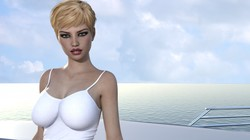 Leisure Yacht - Version 1.0.1 - Update