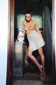 Gloria Sol In Milk Shower - October 04, 2018n6rnppmkfj.jpg