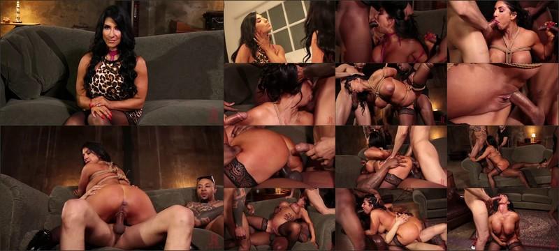 Bitch shemale porn