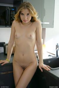 Lola Krit - Cook With Me 76rpu0qjsp.jpg