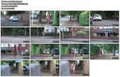 Naked Glamour Model Sensation  Nude Video - Page 2 Ohn7oqj3lghi