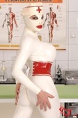 Eeciahaa Dalifcka & Latex Lucy - Clinic Of Sexual Satisfactions i6rr0lcelu.jpg