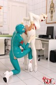 Eeciahaa Dalifcka & Latex Lucy - Clinic Of Sexual Satisfactions b6rr0o8ja4.jpg
