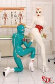 Eeciahaa Dalifcka & Latex Lucy - Clinic Of Sexual Satisfactions v6rr0oijv1.jpg